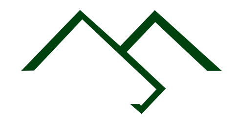 Mountain Joes
